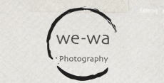 We-Wa Photography