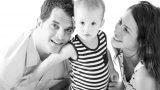 צילומי משפחה וילדים 10