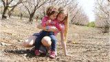 צילומי משפחה וילדים 014