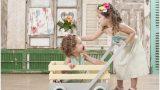 צילומי משפחה וילדים 019