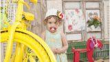צילומי משפחה וילדים 020