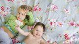 צילומי משפחה וילדים 021