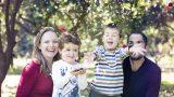 צילומי משפחה וילדים 028