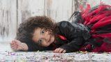 צילומי משפחה וילדים 033