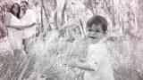 צילומי משפחה וילדים 038