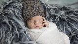 Newborn_0_0013