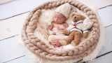 Newborn_0_0023