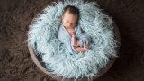 newborn_0_0027d-min