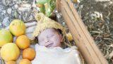 Newborn_0_0037