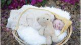 Newborn_0_0038