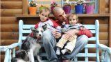 צילומי משפחה וילדים - 3